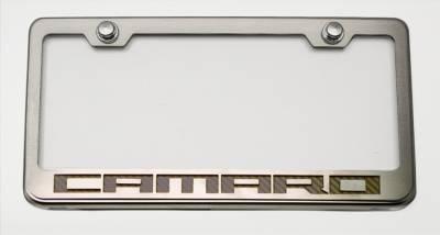 American Car Craft - ACC  - 102043-SYLW