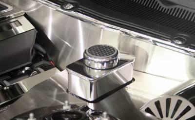 American Car Craft - ACC BrakeMaster Cylinder - 273016