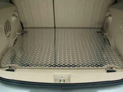 ACC Floor Mat - 421016