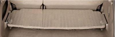 Domestic Auto Steel - Chrysler PT Cruiser - American Car Craft - ACC Floor Mat - 711039