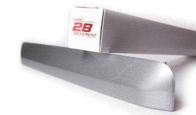 D2BD - xB Scion Hatch Handle Replacement 04-06 :76801-52130
