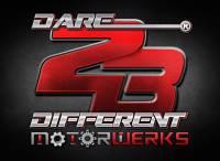 D2BD Motorwerks